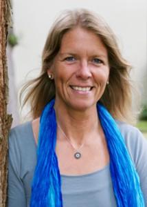 Sonja van Loon - Körperarbeit Bonn