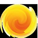 sonja van loon logo - körpertherapeutin