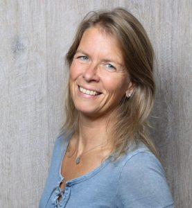 Sonja van Loon